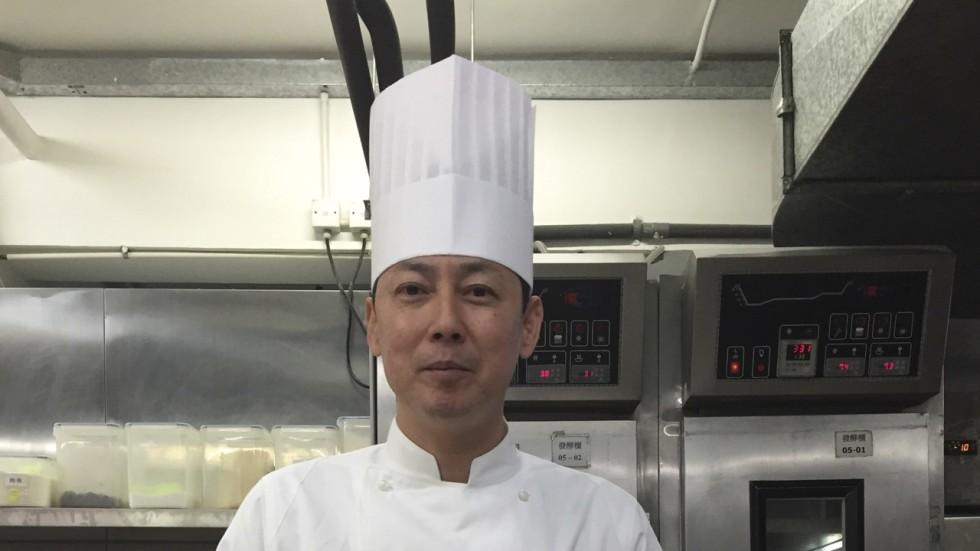 I need help with choi enterprises?