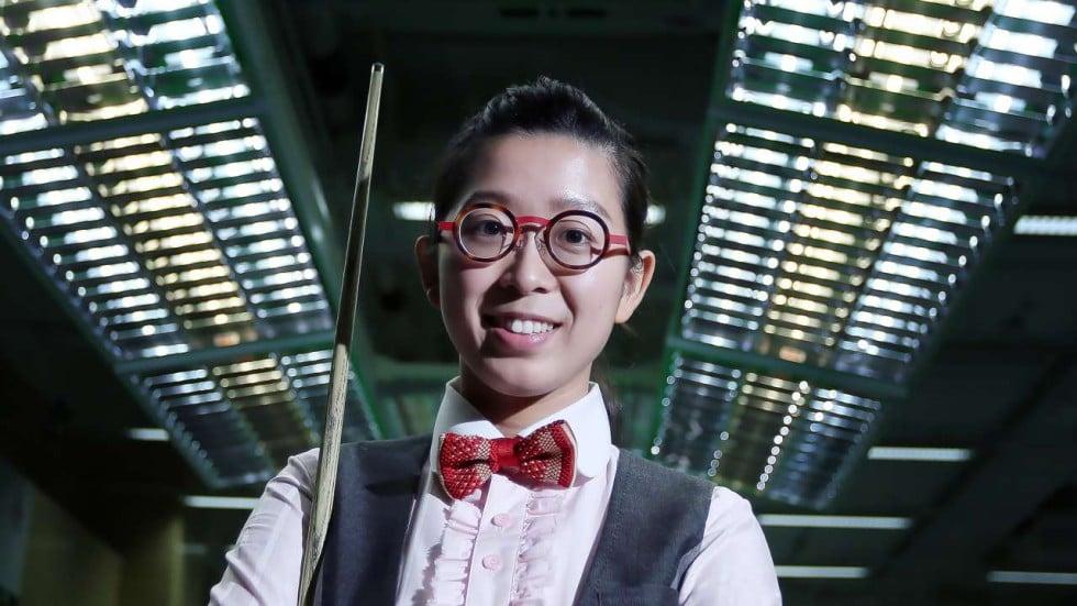 Asian ladyboy tube videos