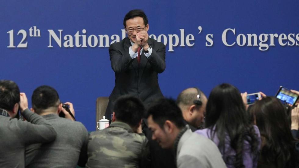Reform delays make mainland chinas new third board a magnet for daniel ren malvernweather Gallery
