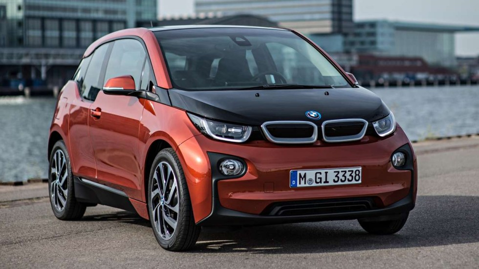 Five Small Cars That Are Big On Style South China Morning Post