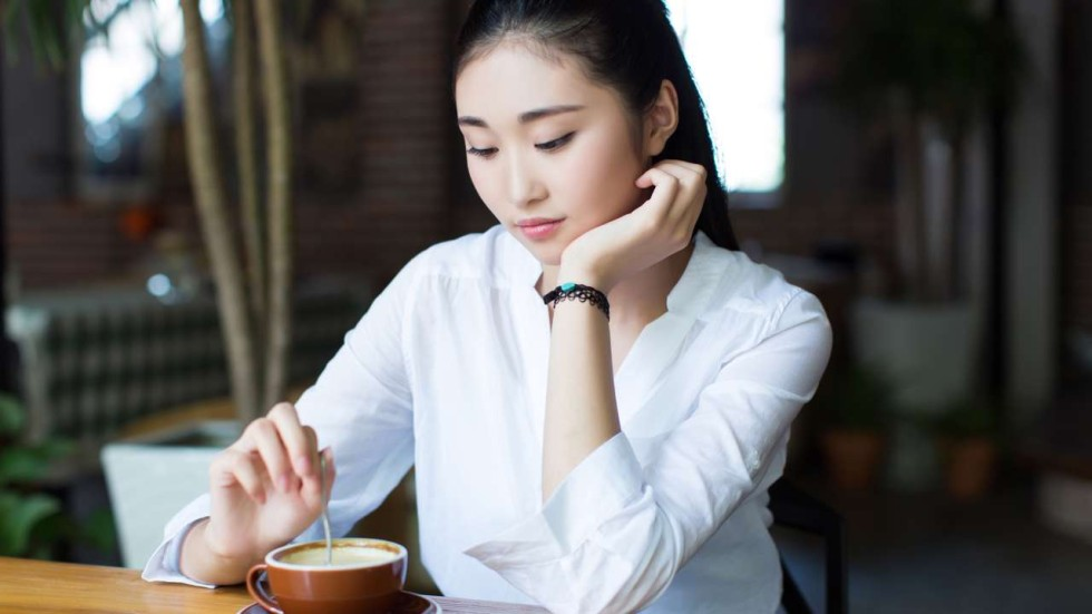 5 Trendy Dating Apps In China