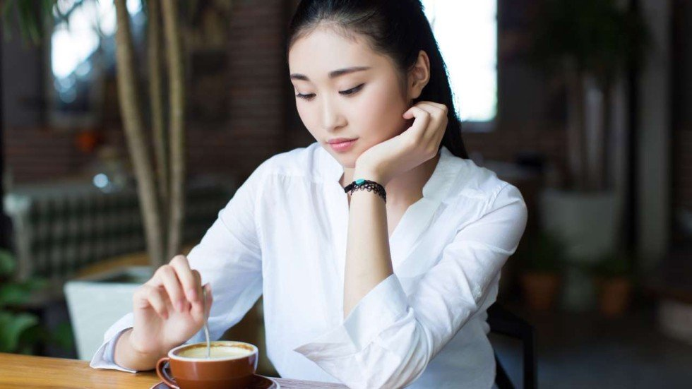 goh liu ying dating.jpg