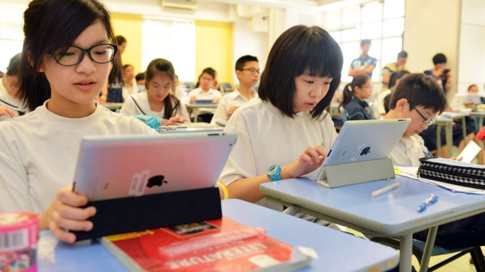 Image result for 4 Ways Colleges Are Making Online Learning Fun
