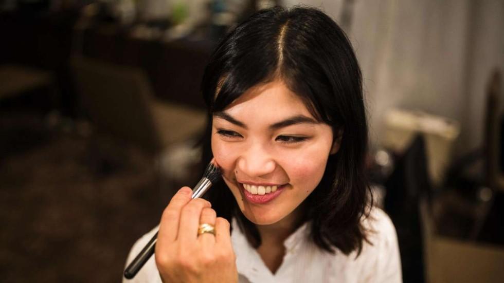 japanese Hot rina actress tokyo