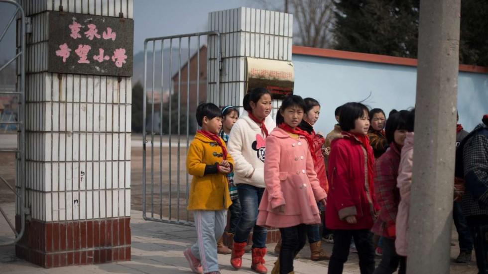 China Has World S Most Skewed Sex Ratio At Birth Again South China Morning Post