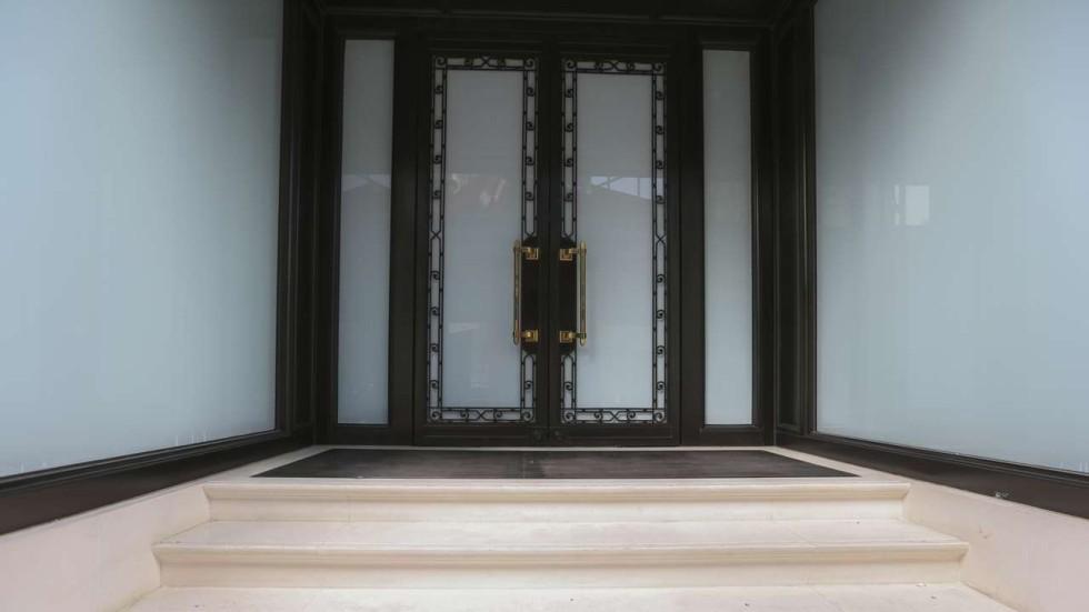Closure of Ralph Lauren Hong Kong flagship store probably won t be ... e00cacb53438