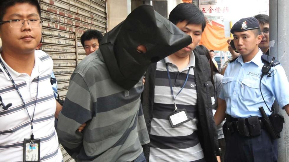 escort agencies in hongkong