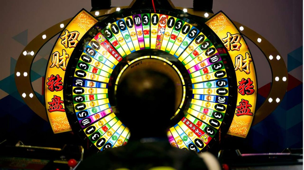 Gambling and endurance challenges best online casinog directory guide. online casino listings