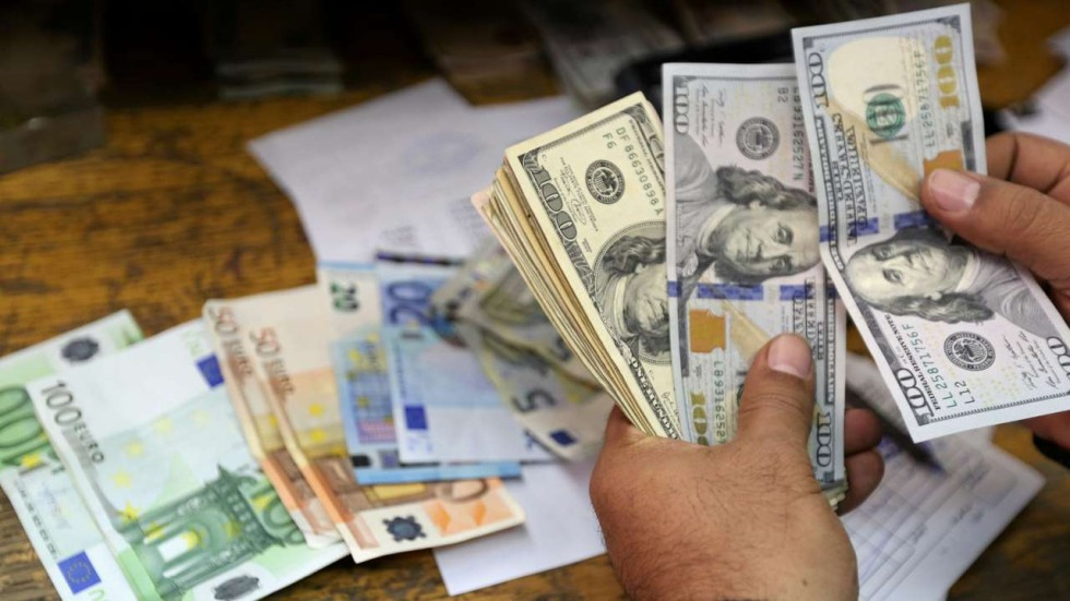 Forex com new account cash