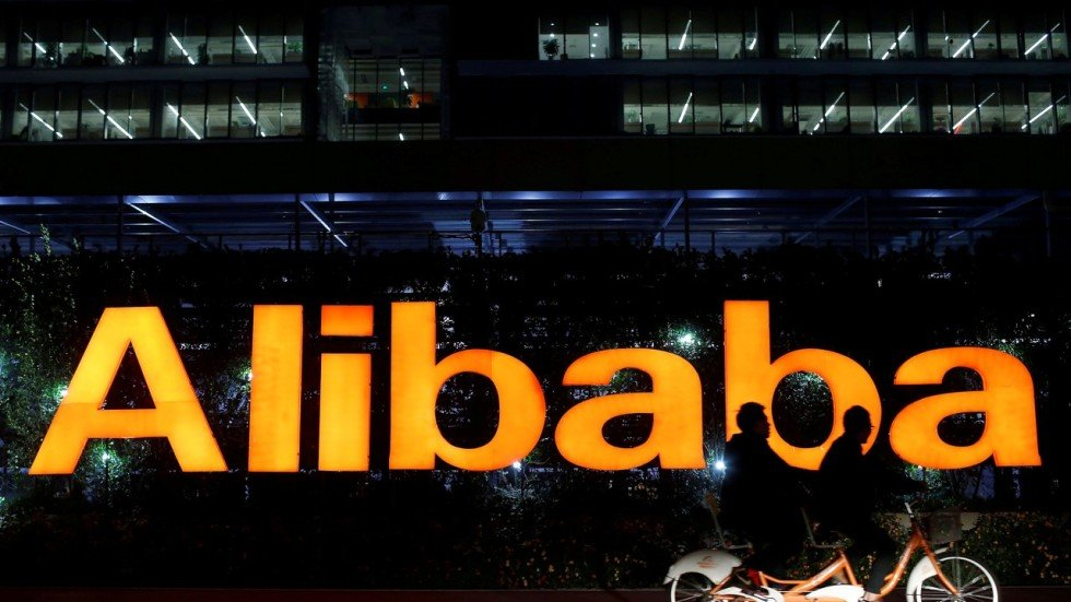 Alibaba invests extra US$1b in Lazada to expand in Southeast Asia的圖片搜尋結果