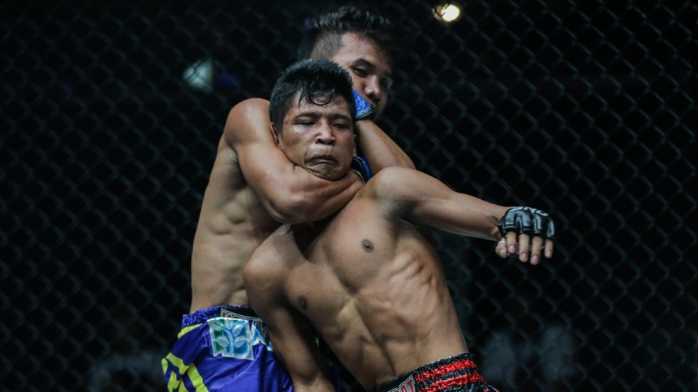 Lethal But Legal Lethwei Laying The Foundations For Myanmars Mma