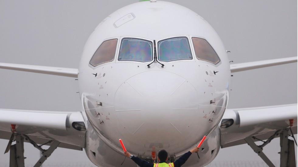 Αποτέλεσμα εικόνας για Economic outlook for airlines in 2018