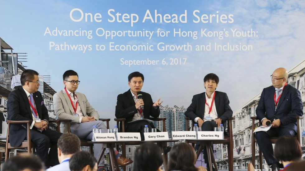 What is next for hong kong after its first billion dollar for Show pool post expert ng best forum