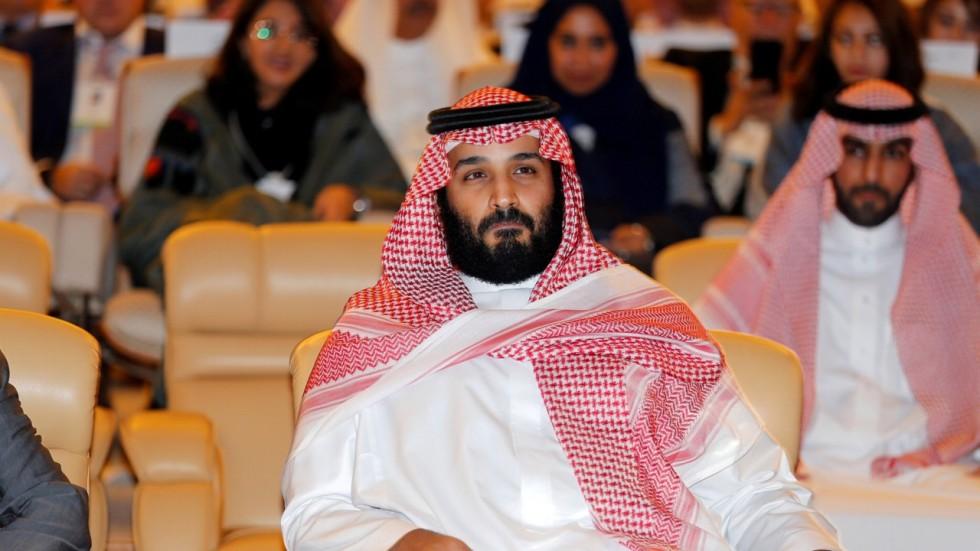 Saudi arabian prince alwaleed bin talal wife sexual dysfunction