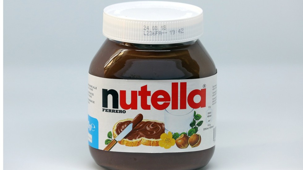 Why Nutella Riots Erupted In France Gastronomic Capital Of The