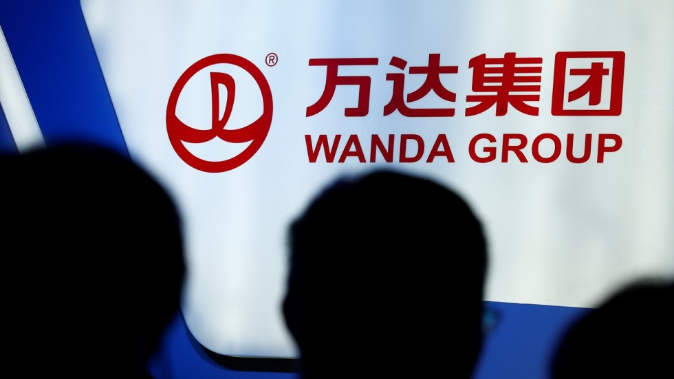 Has Wanda Made A Legendary Mistake With Its Acquisition Of The