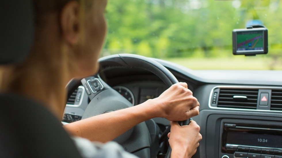 Three best offline map apps for road trips and GPS navigation like a ...