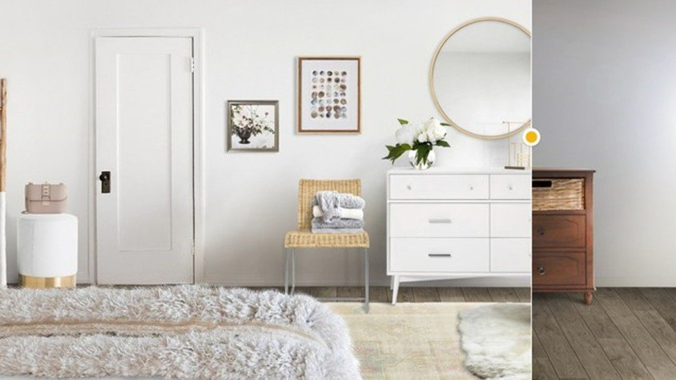 Peta Tomlinson Interior Design Apps Take The Pain Out Of Picking Paints  Furniture