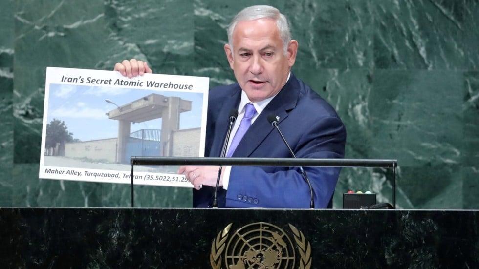 #11 - Main news thread - conflicts, terrorism, crisis from around the globe - Page 30 41e2c1a2-c2bb-11e8-bfc4-8898d3e518ea_1280x720_093831
