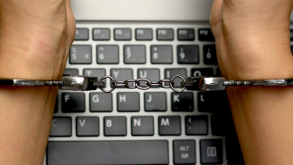 Vietnam To Enforce Tough New Cybersecurity Law That Would