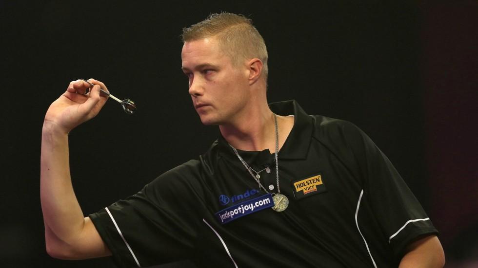 Картинки по запросу wesley harms darts