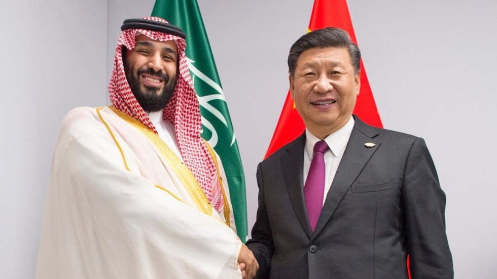 Image result for images xi jinping