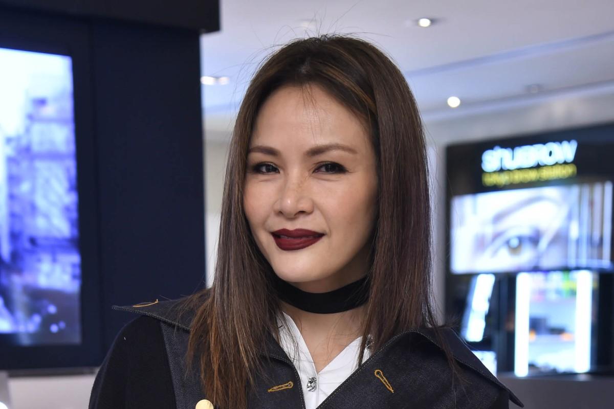 Janet Ma