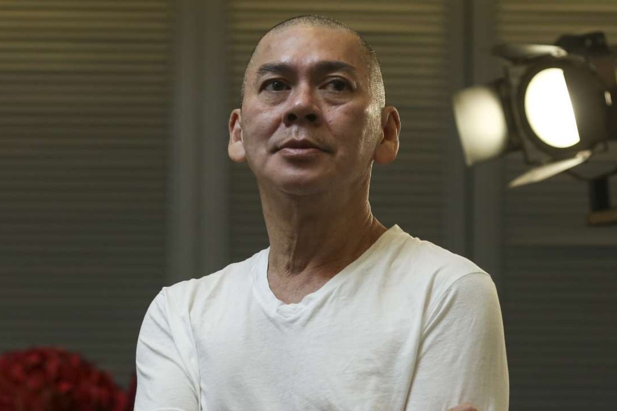 Image result for tsai ming liang