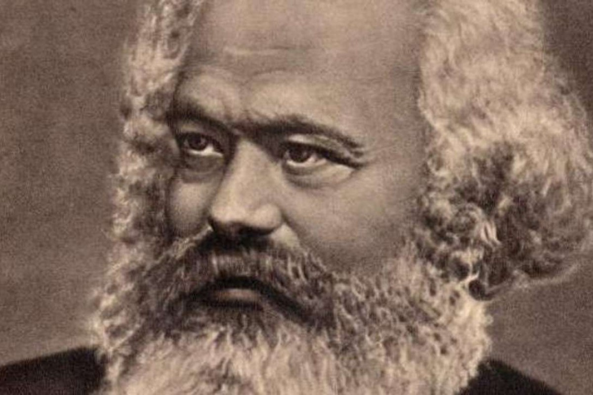 is marxism still relevant today essay Given all these factors, i believe marxism is still pretty relevant today relevance, in the context of influence over people's ideology and stance on things 27k views view 10 upvoters.