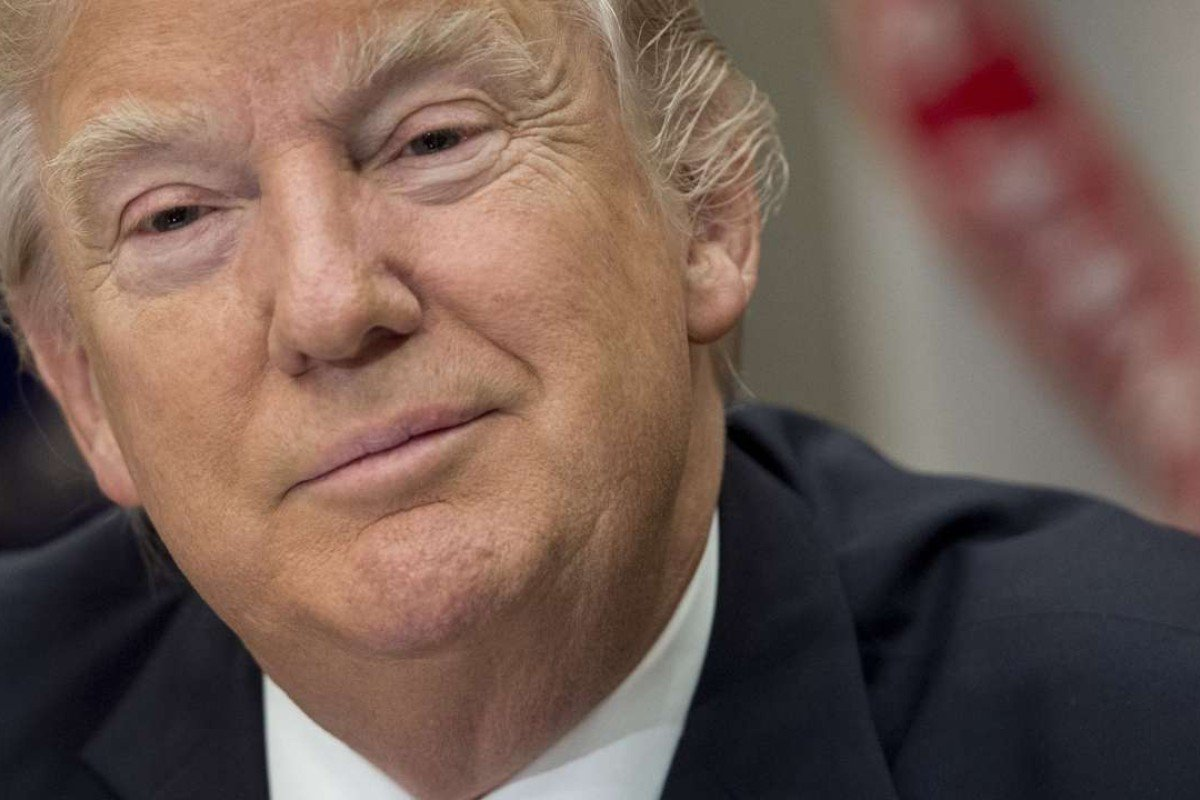 Donald Trump has said he will not attend the White House Correspondents' Dinner, breaking with an annual tradition in which the US president attends a light-hearted roast held by journalists and attended by celebrities. Photo: AFP