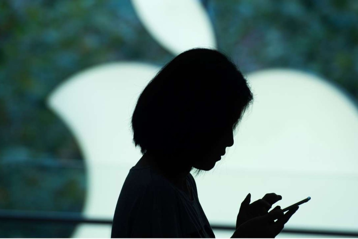 Apple is investing in a research and development facility in Indonesia. Photo: AFP