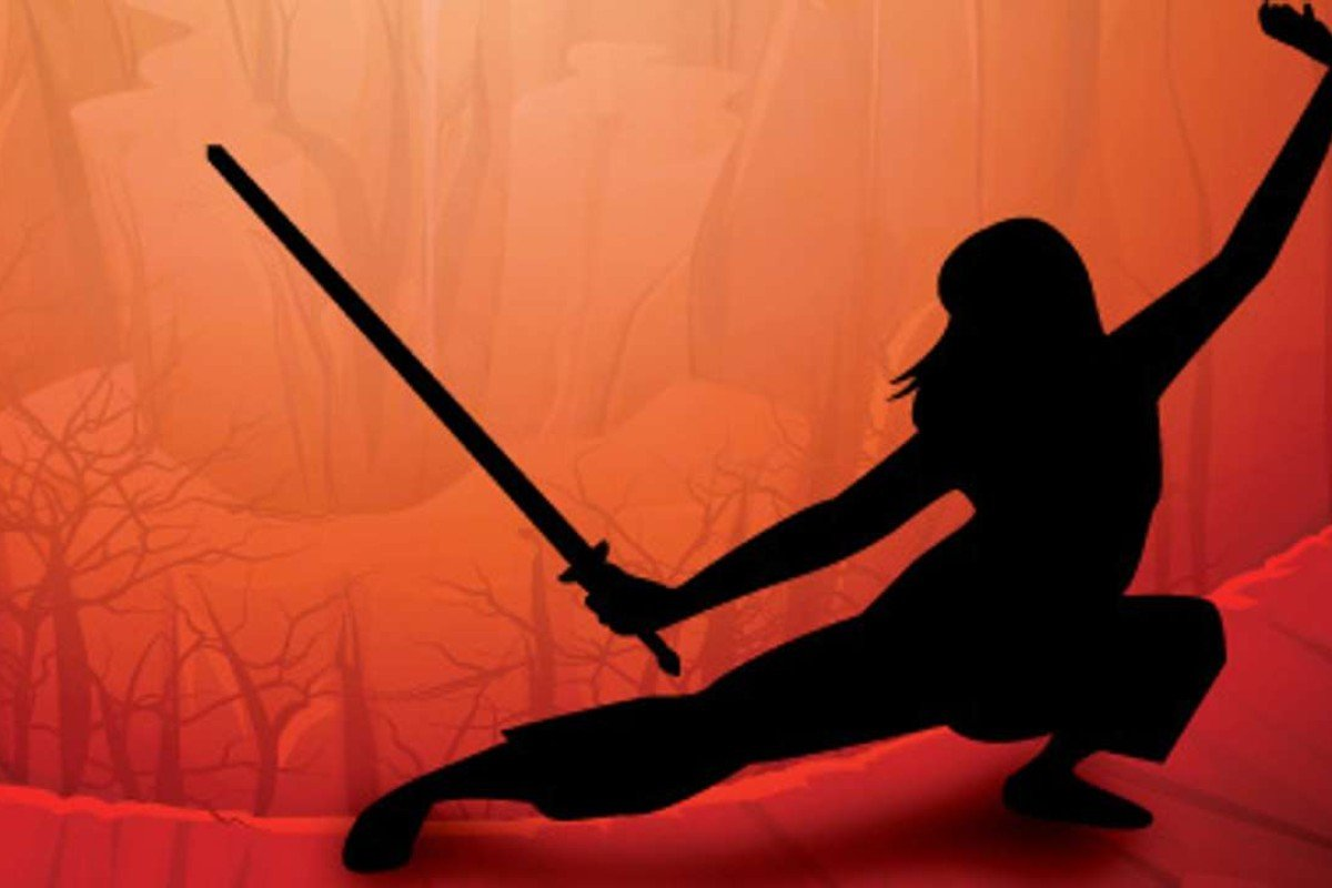 Casting opens for part of Mulan