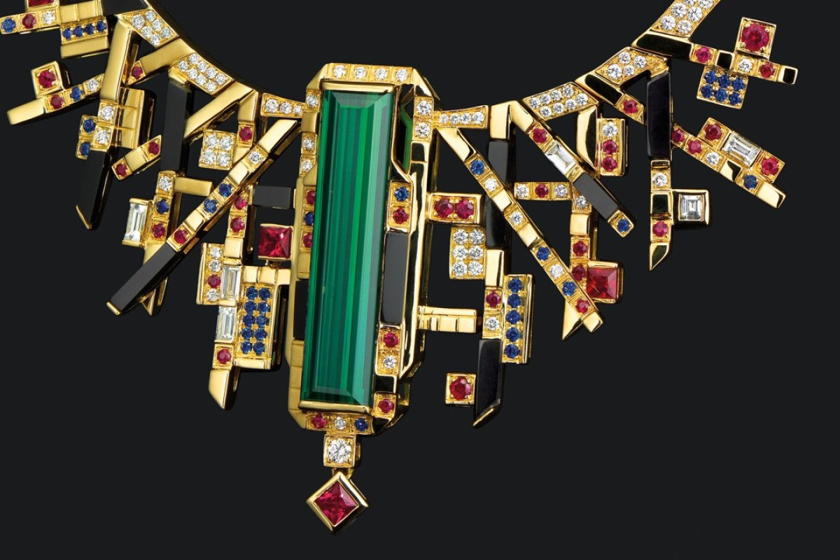 Collectors are gravitating to lesser-known gemstones which have not been treated