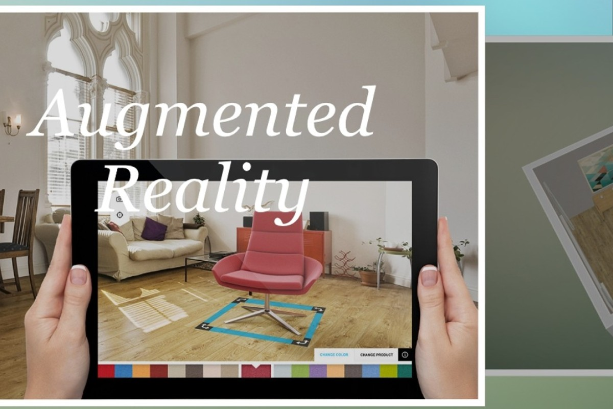 top five design apps and online services to help create your dream rh scmp com interior design apps online free Home Design Apps for Android