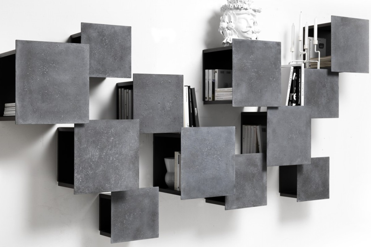 Decorate the home with these space-saving, versatile modular furniture pieces from Louis Vuitton, Tom Dixon, Armani Casa and more