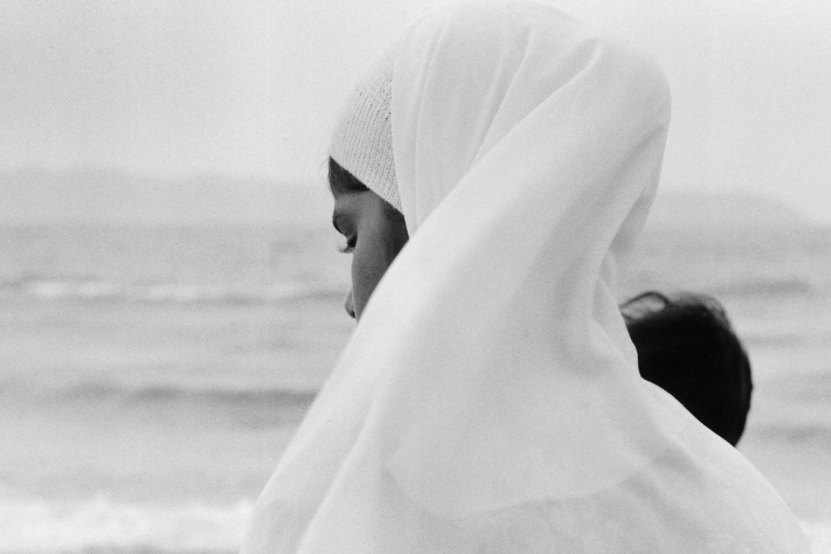 A fatwa forbids Malaysian children conceived out of wedlock from carrying their father's name. Photo: BSIP