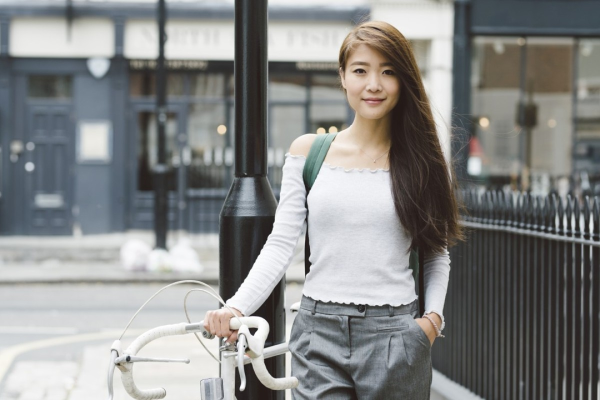 Chinese millennials are known to be big spenders. Many may wonder what exactly gives young shoppers this confidence to make jaw-dropping purchases.