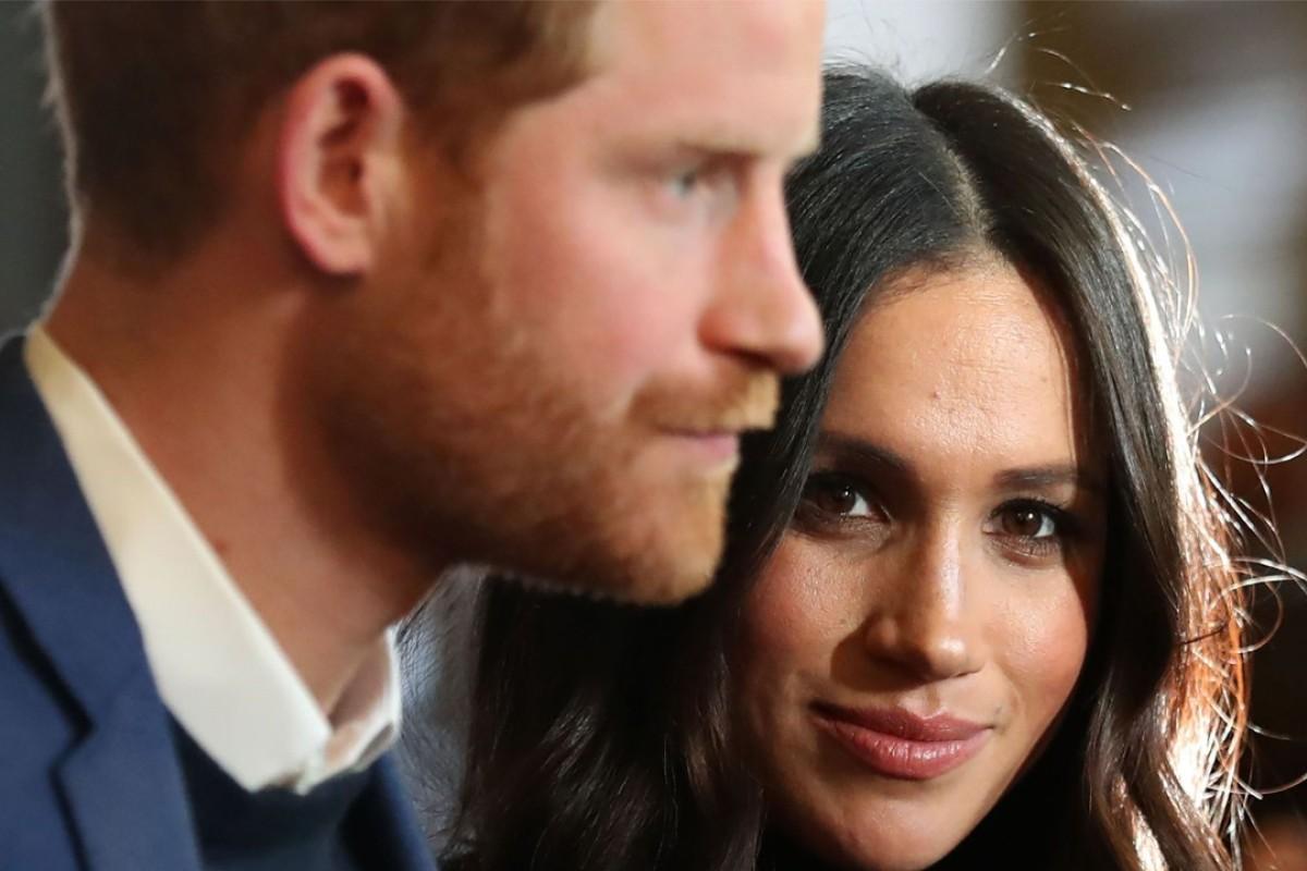 What Will Meghan Wear Royal Wedding Dress A Top Uk Secret Style