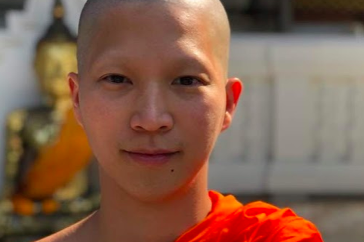 Looking Within Whats Behind Thailands Buddhist Muslim Divide