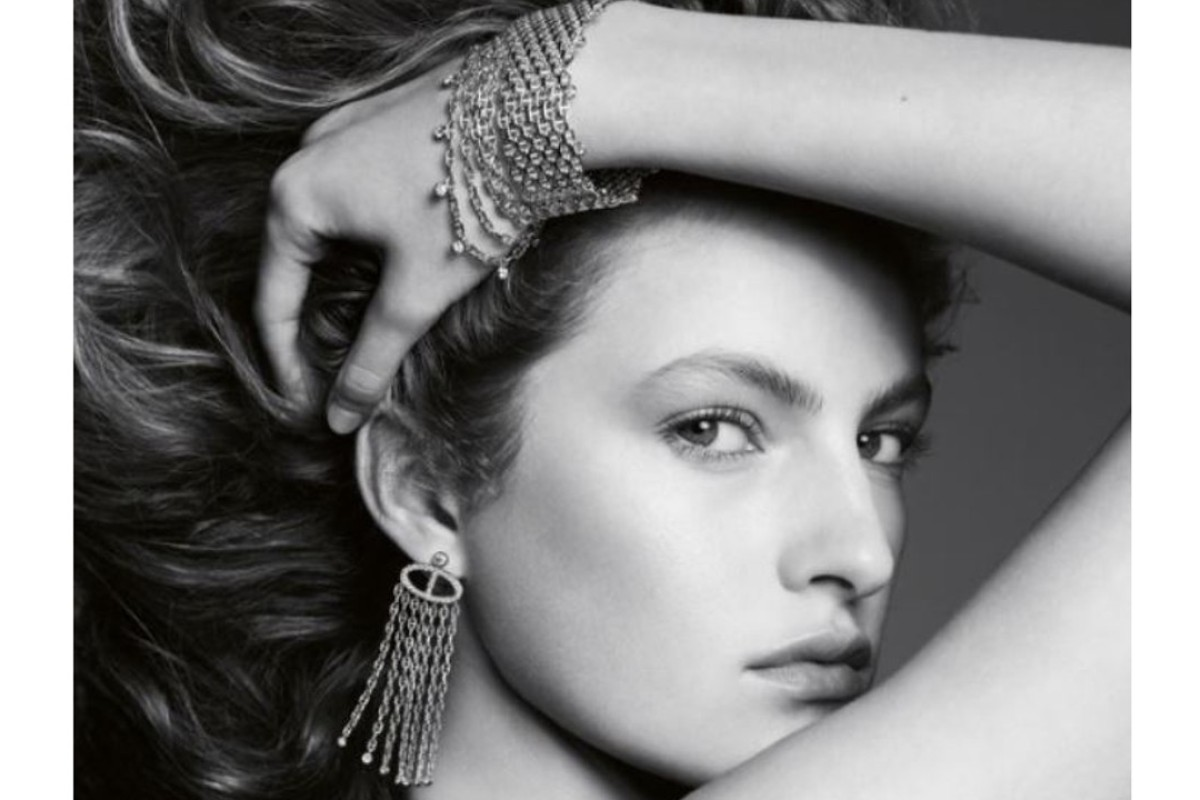 Hermès necklaces and bracelets demonstrate a leap of the imagination in creating stylish jewellery.