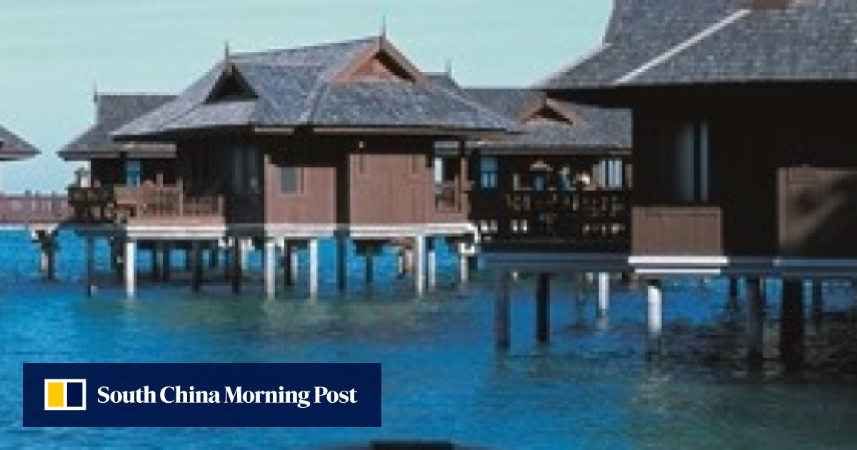 5 luxury boutique hotels you must visit in Malaysia for an unforgettable experience