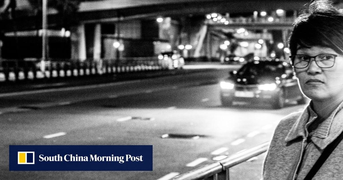 We are Like Air: life as a Filipino maid in Hong Kong