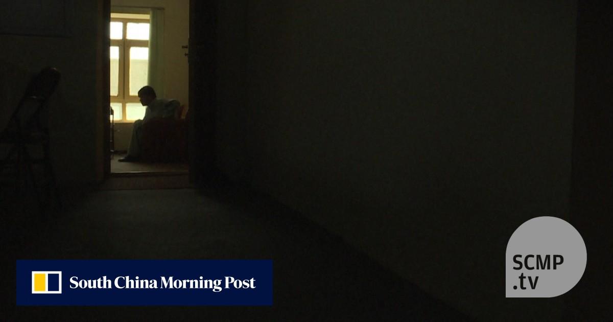 Hopeless Afghan struggle to save boy sex slaves | South China