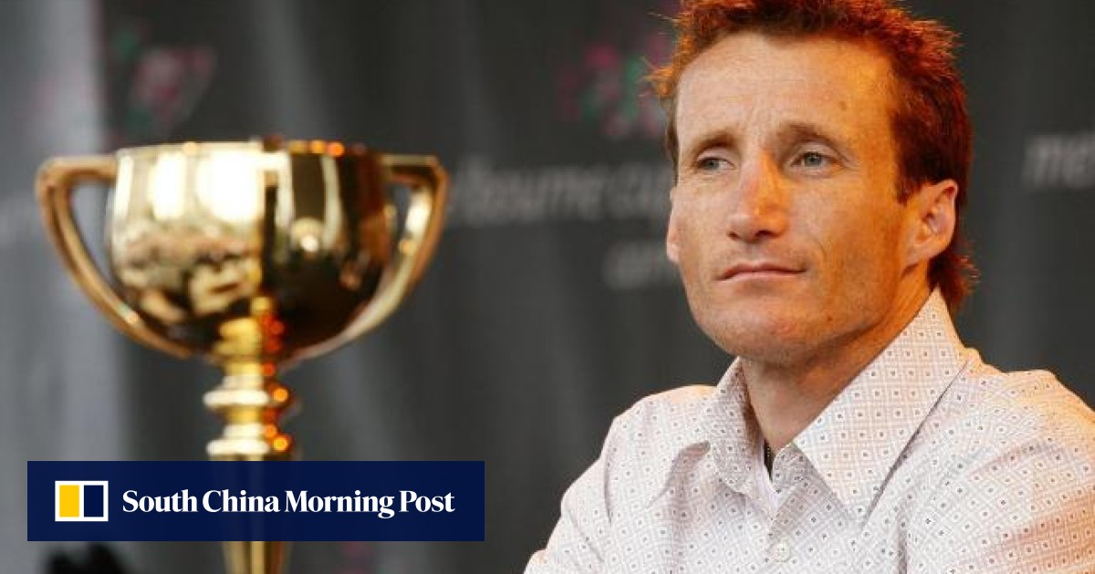 Damien oliver betting ring golf betting forums college