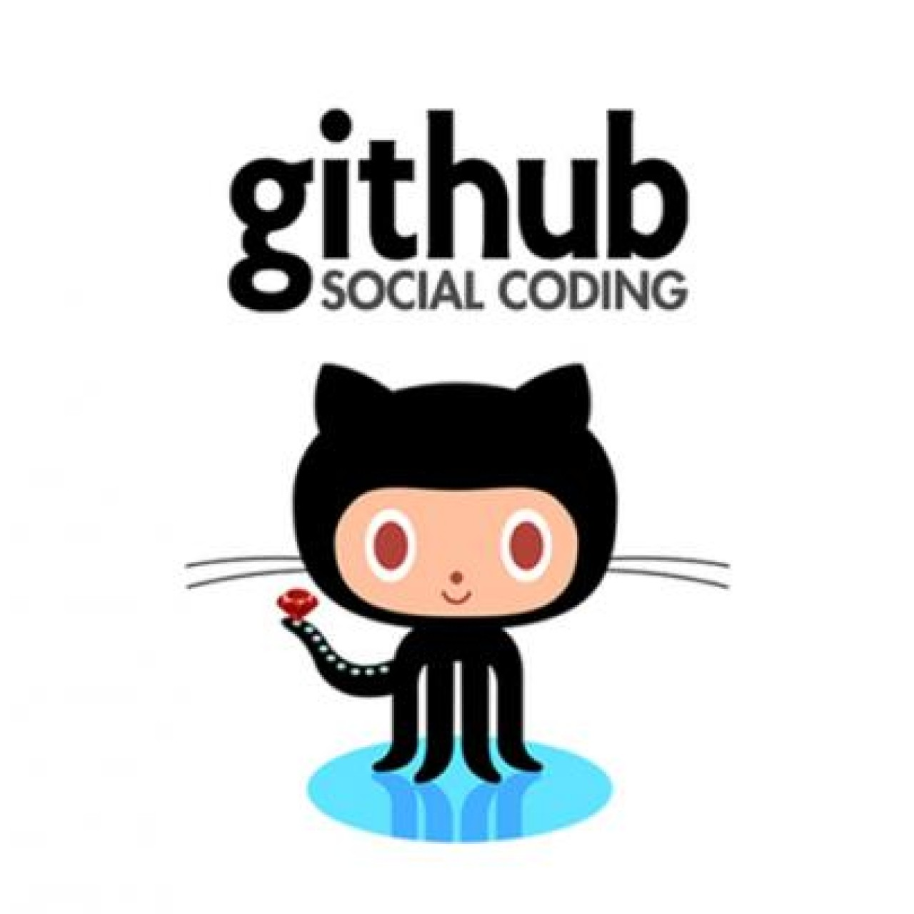 Programmers angry over blocking of GitHub code-sharing site | South