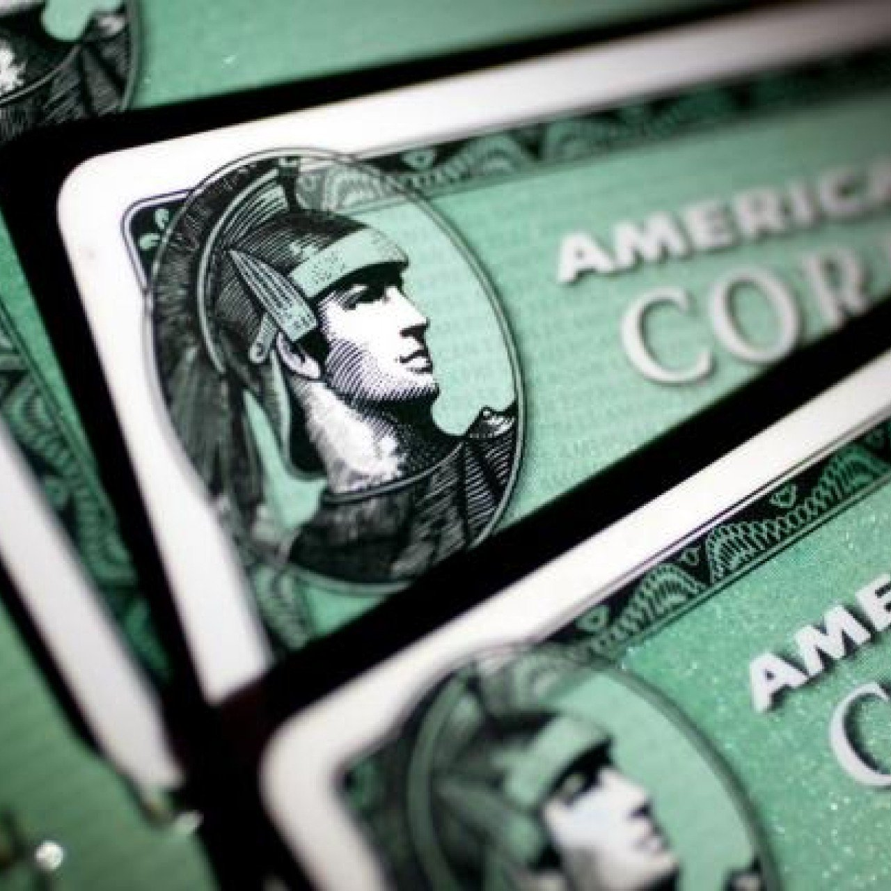 Amex cuts concierge service after review   South China