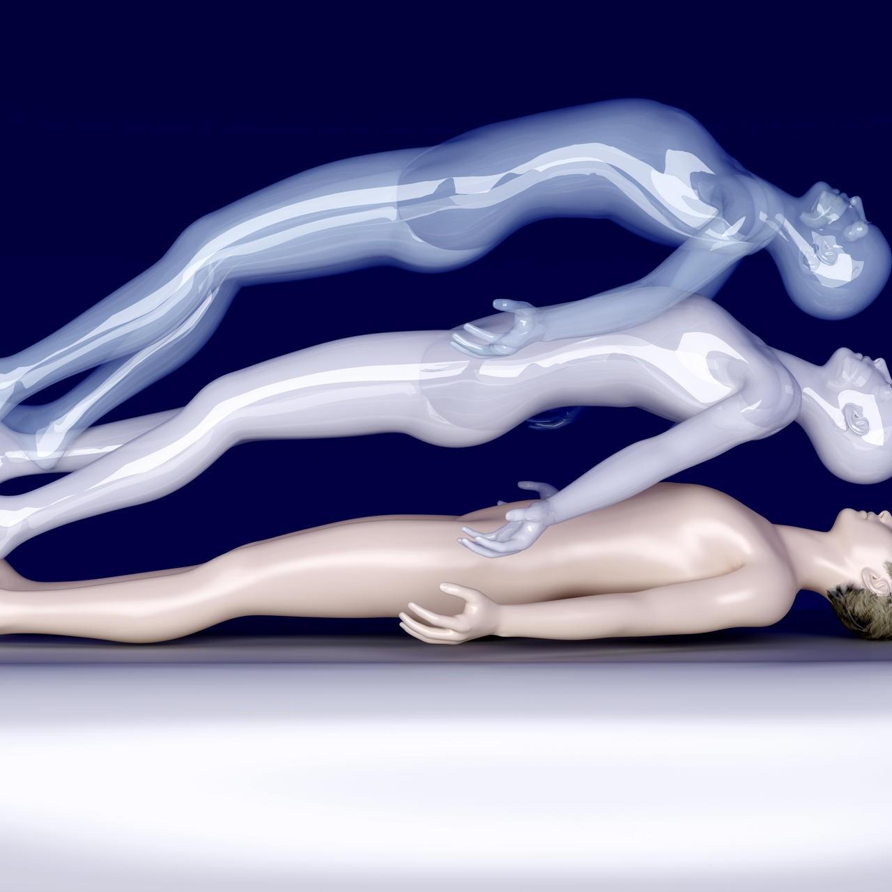 Sleep paralysis can be an indicator of neurodegenerative