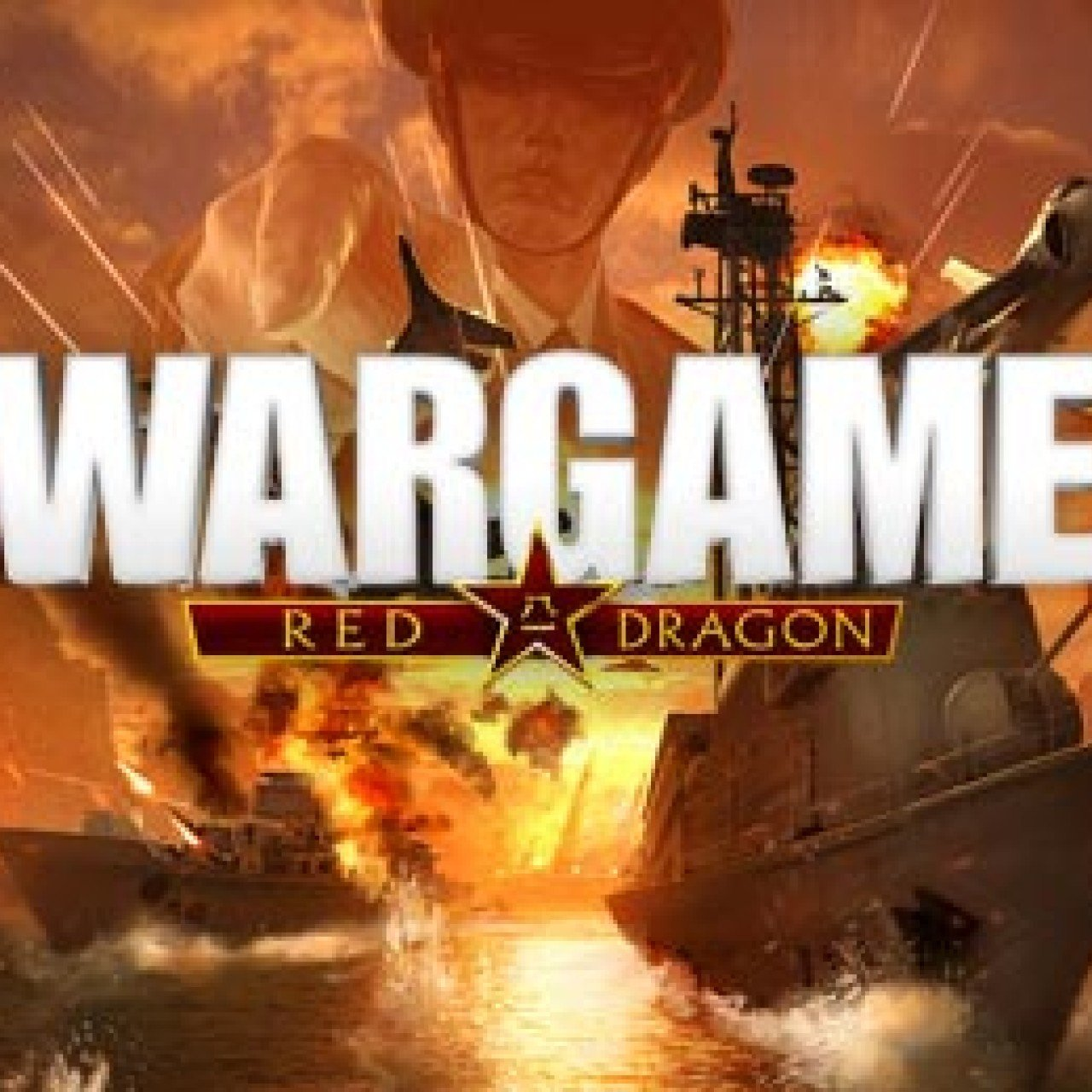 Invaded by the PLA: New strategy game offers an alternate