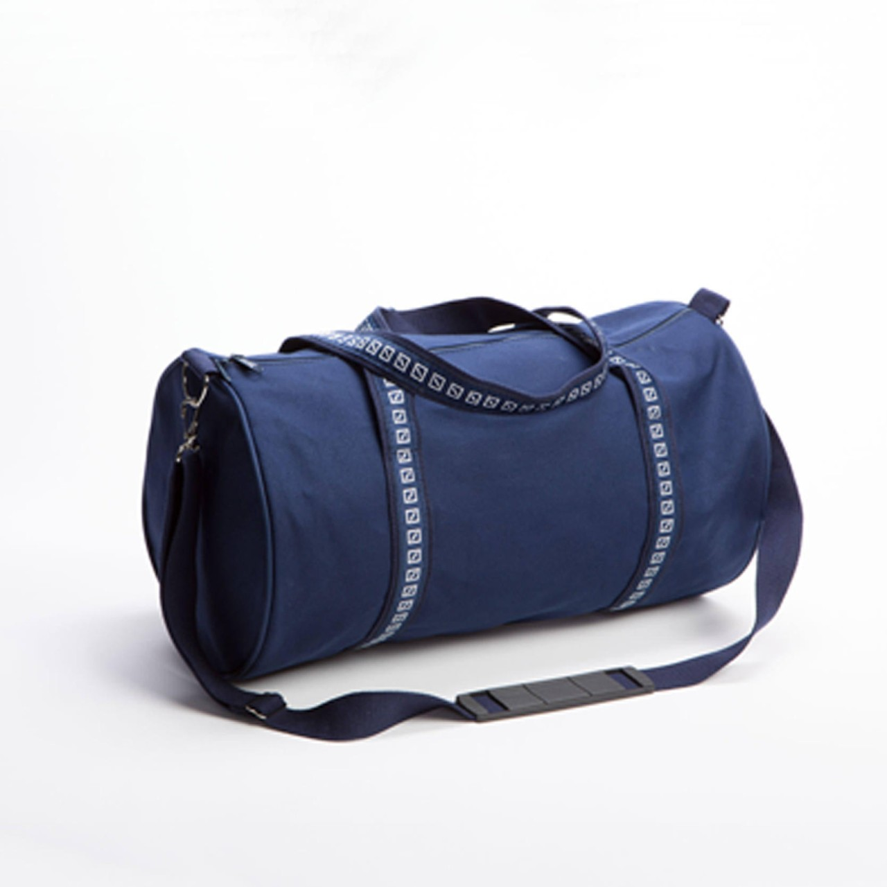 860e34e6dacf How the bank industry's gym bag came to be seen as a 'badge of ...