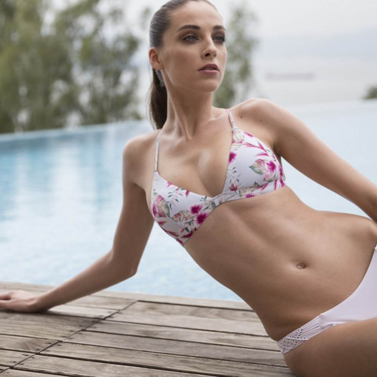 91ee9abef9 What's hot in swimwear for Hong Kong this summer | South China ...